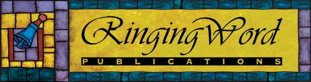 Ringing Word Publications